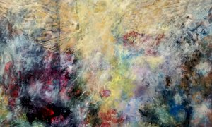 A Manta da sabato 12 giugno la mostra di Gianpiero Viglino