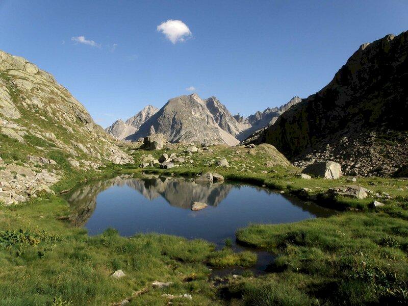 """""""Dopo tanta DAD è tempo di DAP"""": le iniziative del Parco Alpi Marittime"""