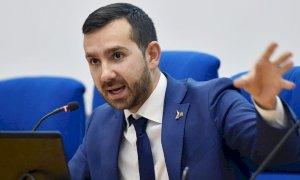 """Rischio sicurezza dei server pubblici, Marnati: """"In Piemonte massima sicurezza e innovazione"""""""