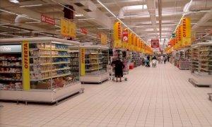 Coldiretti Cuneo, inflazione: