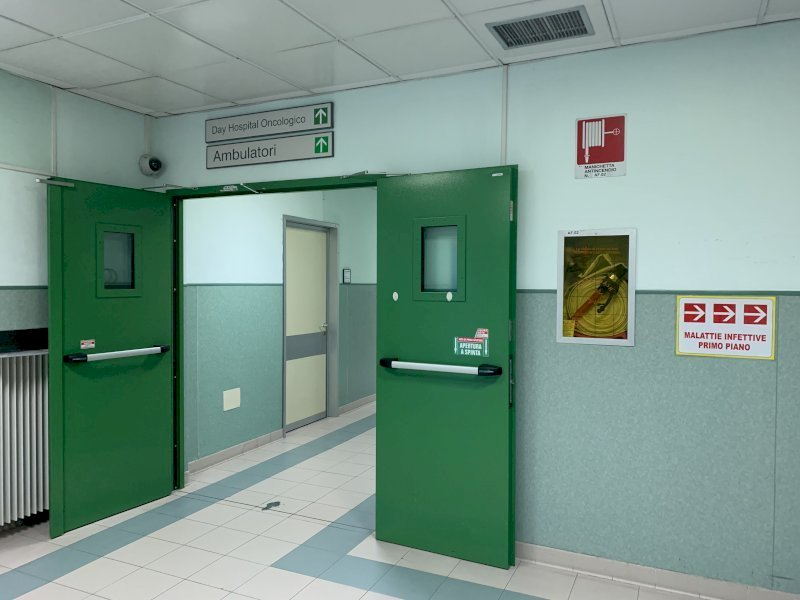 Coronavirus, Piemonte: il bollettino di martedì 8 giugno
