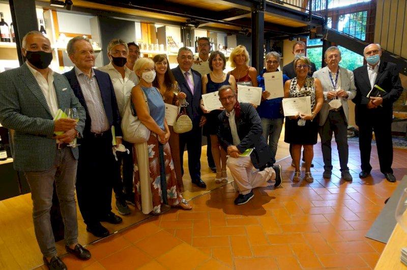 Il Premio giornalistico del Roero 2021 riparte da Sommariva del Bosco