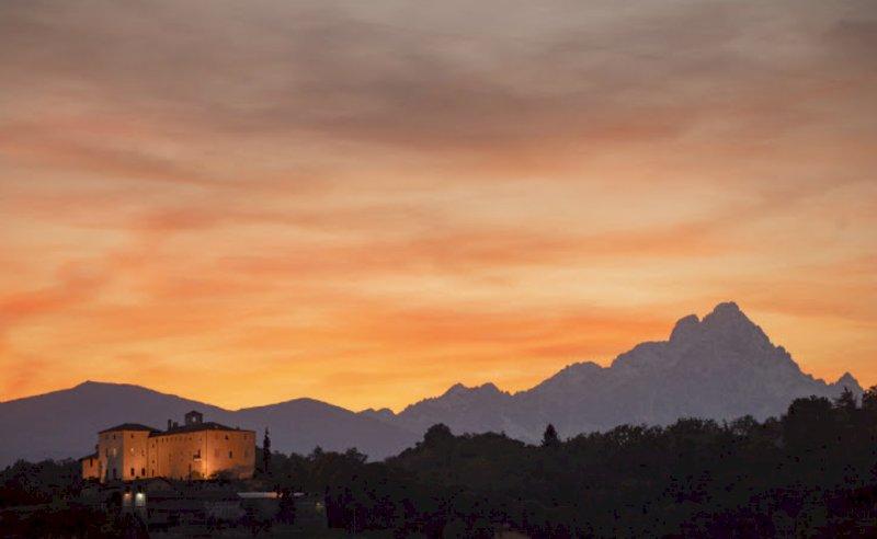 Giovedì 1° luglio i Parchi piemontesi incontrano la Regione al Castello della Manta