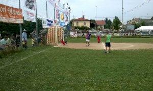 Borgo San Dalmazzo, a luglio torna il torneo