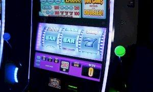 Legge regionale su gioco d'azzardo e ludopatia, continuano le audizioni in Regione