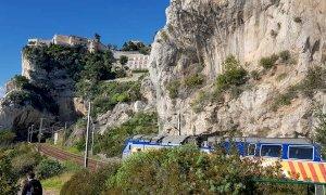 Ferrovie, in vigore dal 13 giugno l'orario estivo: più collegamenti per la Liguria