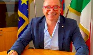La proposta di legge di Paolo Bongioanni che vuole rivoluzionare il turismo piemontese