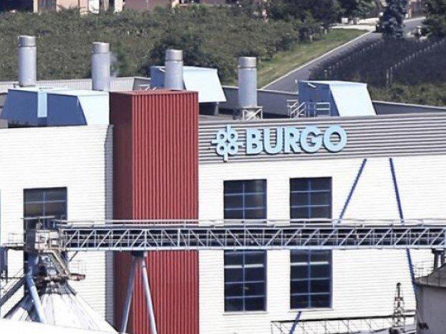 """Cattivi odori dalla Burgo, l'azienda: """"Proseguiremo con ulteriori approfondimenti tecnici"""""""