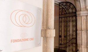 La Fondazione CRC organizza un doppio webinar per far conoscere due nuove iniziative