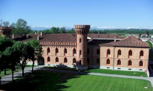 Cinema&vino: a Pollenzo serata omaggio a Nino Manfredi