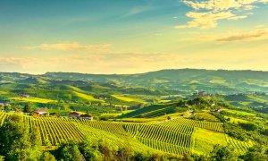 Voucher vacanze: la Regione rifinanzia il Bonus con un milione e mezzo di euro