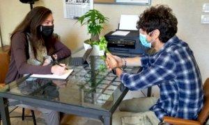 """""""Co-Healthing"""": la salute al centro del nuovo progetto della Caritas di Saluzzo"""