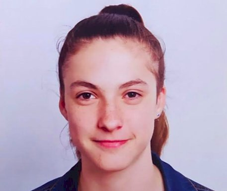 Debora Candela