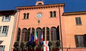 Muore il dirigente della Ripartizione urbanistica, Alba rinvia il Consiglio comunale