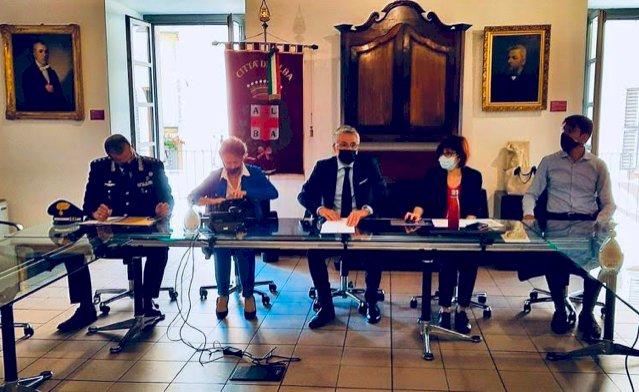 Alba, si è riunito il Tavolo di lavoro dedicato al tema degli stagionali del comparto agricolo