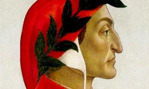 Busca, al Civico recital pianistico in onore di Dante Alighieri