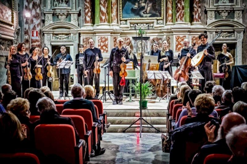 Academia Monti Regalis_Suggestioni barocche