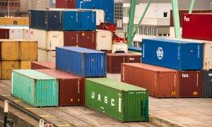"""""""Troppi oneri e burocrazia per l'export nel Regno Unito"""": le difficoltà delle aziende agricole cuneesi"""