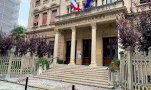 Riparte l'export in provincia di Cuneo: nei primi tre mesi del 2021 le vendite all'estero su del 5,8 percento