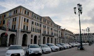 Era accusato di lesioni e stalking all'ex fidanzata 18enne: assolto un 35enne di Cuneo
