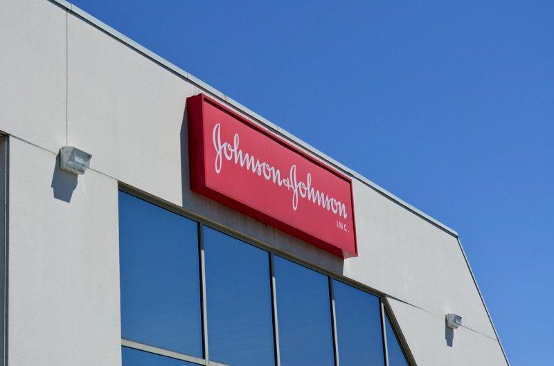 Vaccini, stop alla somministrazione di Johnson&Johnson sotto i 60 anni