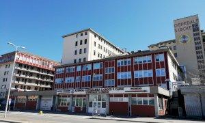 Coronavirus, meno di 60 i nuovi casi in tutto il Piemonte