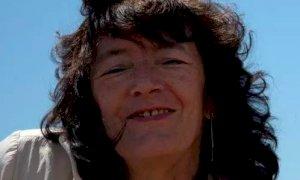 Il cordoglio della Provincia per la scomparsa dell'ex dipendente Maria Teresa Botto
