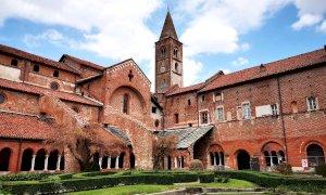 Arriva Marchesato Young Pass, per scoprire gratis quattro beni del Marchesato di Saluzzo