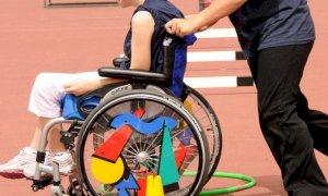 Centri estivi e case vacanze per disabili: ok della Regione per la riapertura
