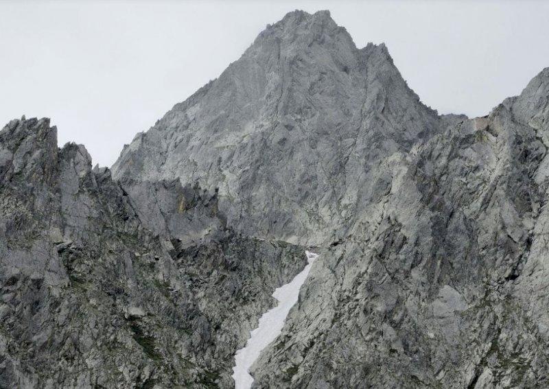"""Aperte le iscrizioni alla prima edizione di """"a.Fuoco"""", scuola di alta formazione fotografica di montagna"""