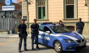 Sanità, la Regione esonera dal pagamento del ticket le forze di polizia per gli incidenti in servizio