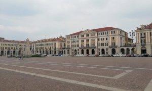 Maltrattamenti a disabili in una struttura di Cuneo, è nulla la richiesta di rinvio a giudizio