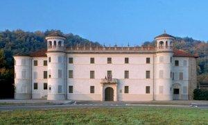 Verso Saluzzo Monviso 2024: incontri nelle valli giovedì 24 e venerdì 25 giugno