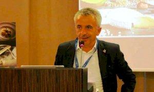 Psr Piemonte, nel 2021 raggiunto il target del 95% di spesa per le misure a superficie