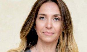 Elena Chiorino scrive ai maturandi: