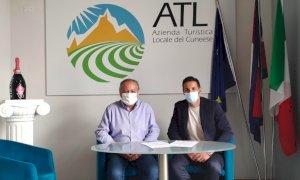 Confermata la fiducia all'Atl del Cuneese per la gestione dell'ufficio turistico di Ormea