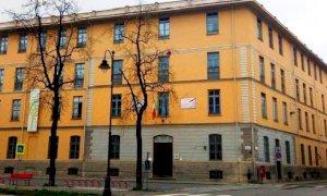 Provincia, Borgna dà il via libera agli interventi di adeguamento sismico di tre scuole, c'è anche il Bonelli