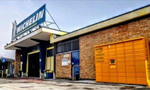 Entro la fine dell'anno la Michelin non produrrà più camere d'aria (ma nessun posto di lavoro è a rischio)