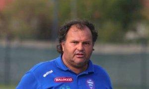 Calcio, Serie D: Saluzzo e Fossano centrano la salvezza