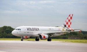 Da venerdì 18 giugno il nuovo collegamento con Olbia dall'aeroporto di Levaldigi