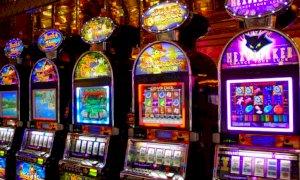 Gli assistenti sociali piemontesi bocciano il disegno di legge sul gioco d'azzardo patologico