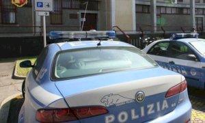 Arrestato in albergo nel Varesotto un imprenditore cuneese ricercato da cinque anni