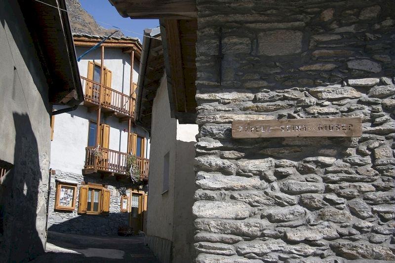Dalla Regione 10 milioni e 700 mila euro per il rilancio della montagna