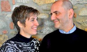 Savigliano, Alberto Pellai e Barbara Tamborini dialogano con le famiglie sulle sfide del Covid