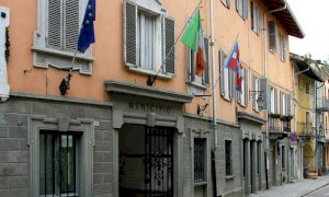Ripartono gli eventi organizzati dall'assessorato alla Cultura del Comune di Borgo San Dalmazzo