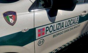 Nessuna sostanza velenosa nelle esche per cani ritrovate a Borgo in via Fratelli Giraudo