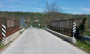 Progetto definitivo per il sovrappasso ferroviario a San Michele Mondovì