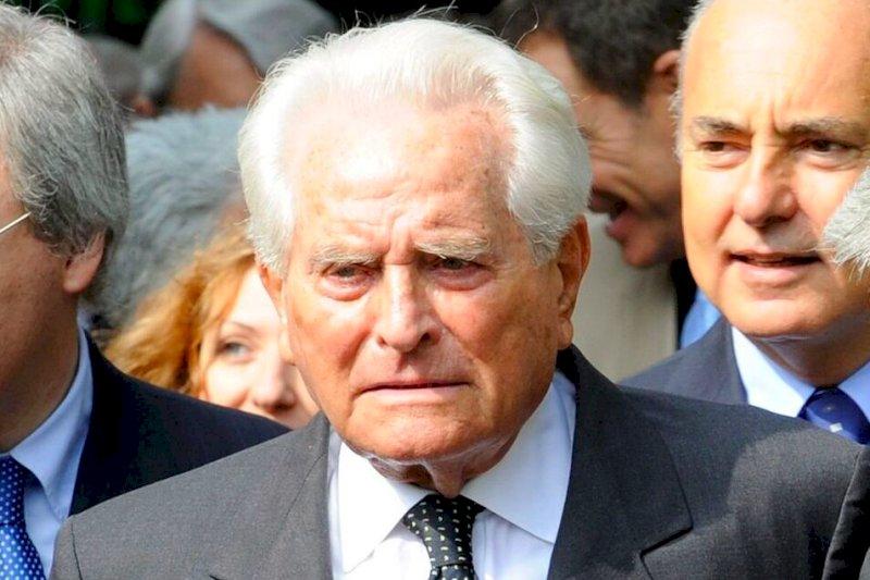 Gianpiero Boniperti