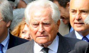 Morte Boniperti, Cirio: