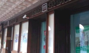 Fusione Ubi-Sanpaolo, i sindacati: